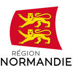 logo-region-normandie-conforthermic