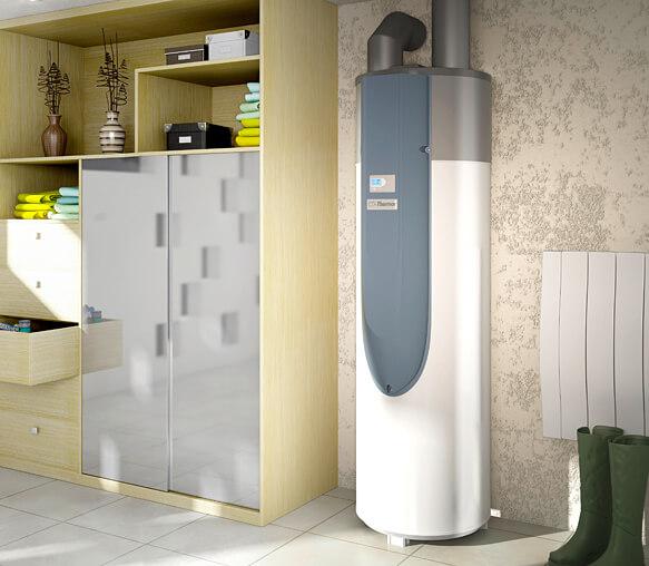 chauffe-eau-thermodynamique-solaire-caracteristiques-conforthermic