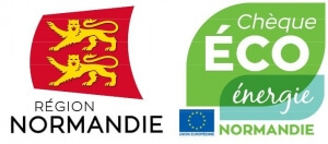 logo-cheque-eco-energie-normandie-conforthermic