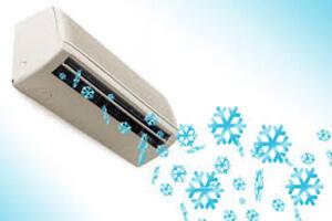 conforthermic-ventilation-climatisation-reversible