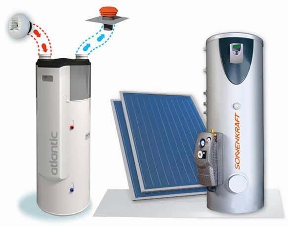 chauffe-eau-thermodynamique-solaire-avantages-conforthermic