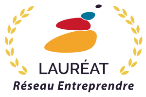 logo-lauréat-RE-couleur-conforthermic