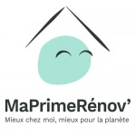 ma-prime-revox-aides-conforthermic