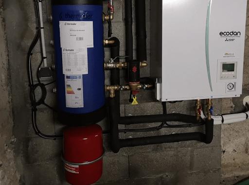 Les solutions d'eau chaude sanitaire : tout savoir !