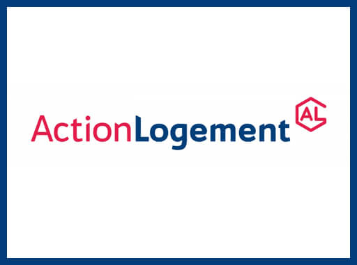 Aide Action Logement – Les différentes primes