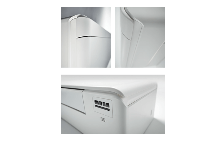 daikin-stylish-design-compact