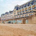 conforthermic-cabourg