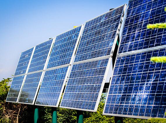Rentabilité des panneaux solaires : faites le calcul !