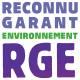 logo-rge-conforthermic