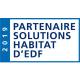 logo-solutions-habitat-edf-conforthermic
