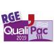 logo-rge-qualipac-conforthermic