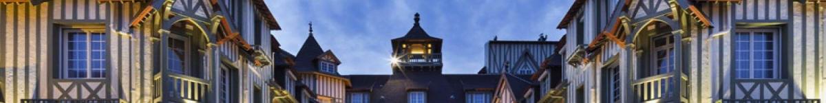 installateur-pompe-chaleur-deauville-conforthermic-normandie-deauville-panneaux-solaires