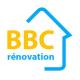 logo-bbc-renovation-conforthermic
