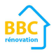logo-bbc-renovation-conforthermic