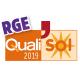 logo-rge-qualisol-conforthermic