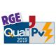 logo-rge-qualipv-conforthermic