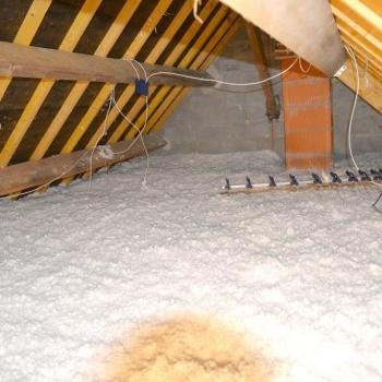 isolation-thermique-combles-conforthermic