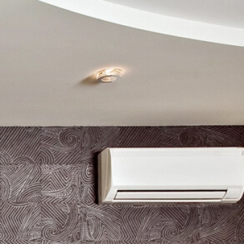 conforthermic-ventilation-climatisation-realisations