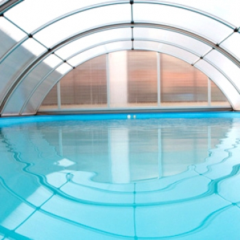 pac-piscine-realisations-conforthermic