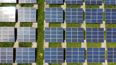 conforthermic-photovoltaique-panneaux
