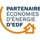partenaires-economies-energies