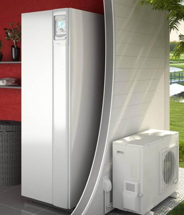 pac-air-eau-caracteristiques-conforthermic