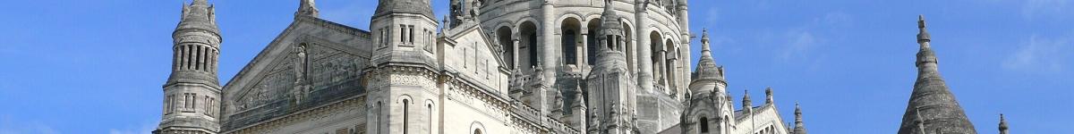 installateur-pompe-chaleur-lisieux-conforthermic-normandie