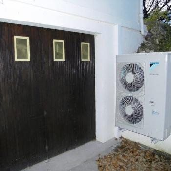 pac-air-eau-realisations-conforthermic