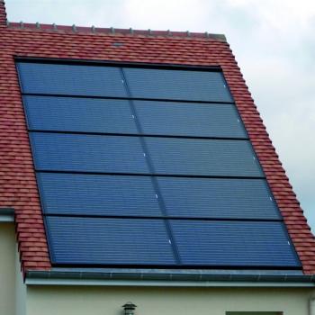conforthermic-panneaux-photovoltaique