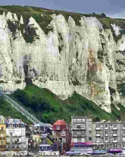 installateur-pompe-chaleur-falaise-conforthermic-normandie