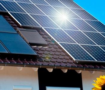 installation-reparateur-panneaux-solaires-photovoltaiques-normandie-conforthermic-renovation-energetique